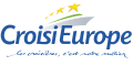 croisieurope, canalfriends