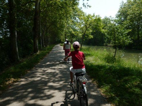 cycling, velo, cyclotourisme