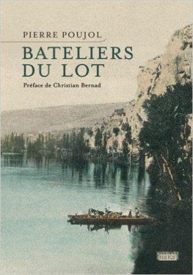 Bateliers du Lot
