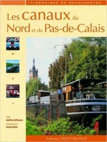 Canaux-du-Nord-et-du-Pas-de-Calais