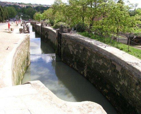 Canalfriends boatstop riverboat rental cruises canal du midi