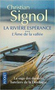 Canalfriends waterways bookshop, la riviere esperance