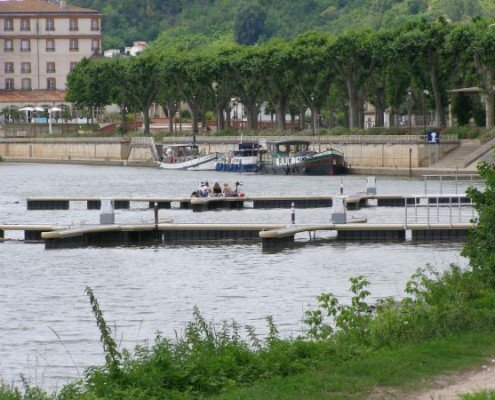 Moissac Tarn, Canalfriends, croisieres, cuises boat rental location bateaux