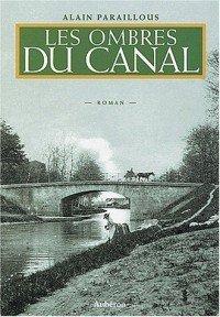 Ombres du canal - APARAILLOUS