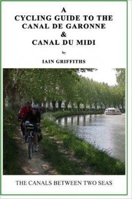 a cycling guide to the canal de garonne