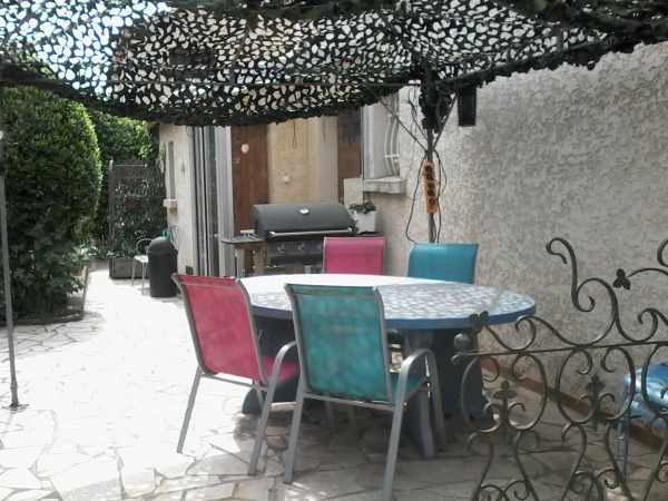 Canalfriends-AGDE-appartement-C2-terrasse
