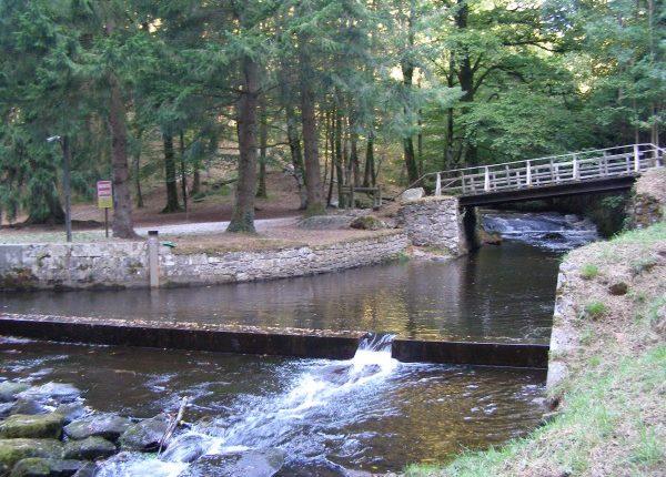 restaurant Prise d eau alzeau canalfriends rigole montagne musee source canal du midi gite montagne randonnée velo pedestre