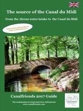 Canalfriends Source Canal du Midi V1_08012017