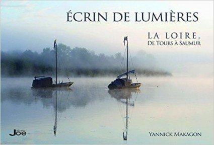 Ecrin-de-lumi--res-la-loire-de-Tours----Saumur