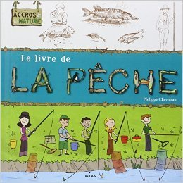 le livre de la pechee, canalfriends waterways bookshop