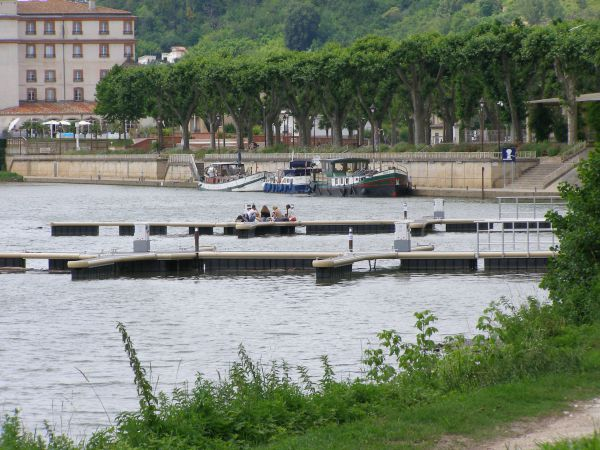 Moissac Tarn, Canalfriends, croisieres, cuises boat rental location bateaux