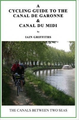 a cycling guide to the canal de garonne