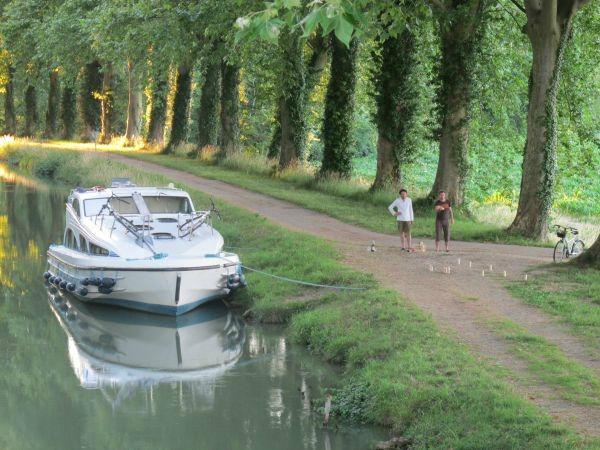 bateaux sans permis, self-drive no permit boats1
