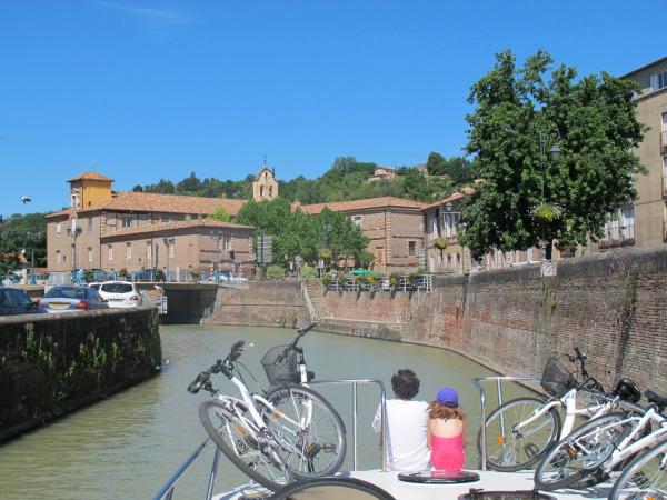 bateaux sans permis, self-drive no permit boats2