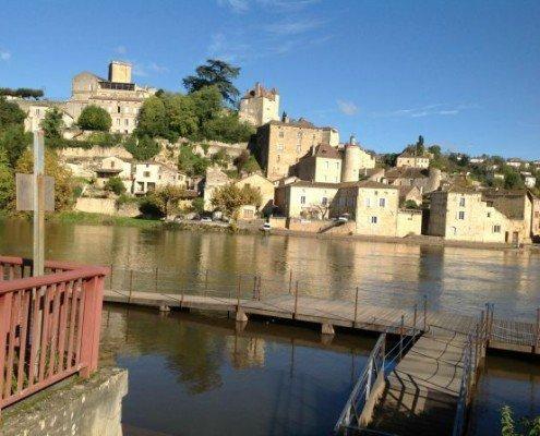 lot1 Canalfriends river cruises croiseres location bateaux Puy-leveque