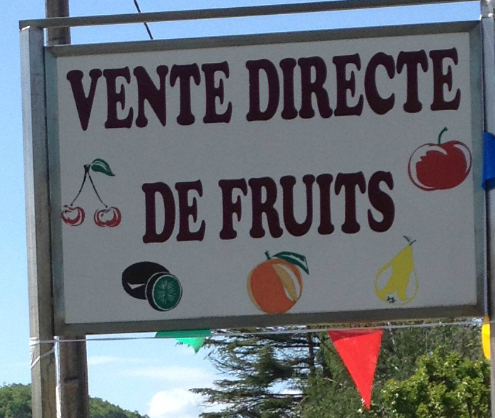 directory-earl-du-pas-de-la-ville