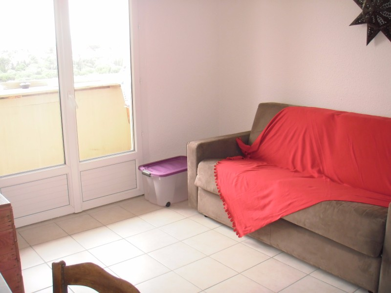 Canalfriends-Beziers-appartement-C4-2