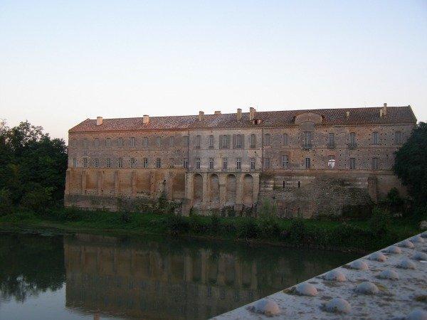 canalfriends-abbayebelleperche