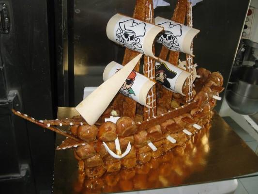 canalfriends-3epis-bateaupirate