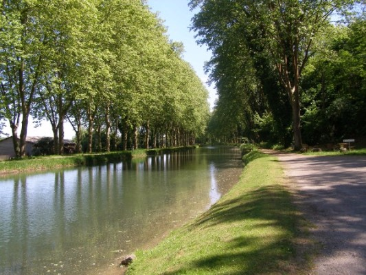 Canalfriends-ecluse-lagraviere