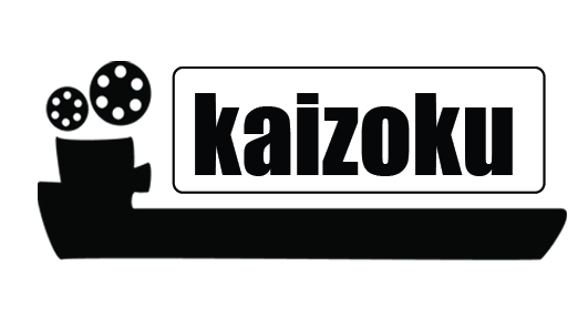Kaizoku-logo