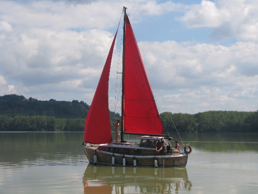 1-For-sale-Wooden-10m-Baltic-motor-sailor-1969-canalfriends.com