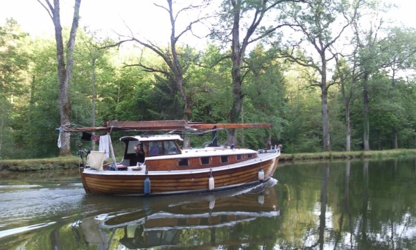 8b-For-sale-Wooden-10m-Baltic-motor-sailor-1969-canalfriends.com