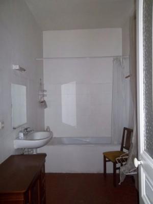 salle-de-bain-1-sur-2