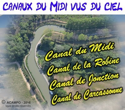 canalfriends.com-canal-du-midi-acampo