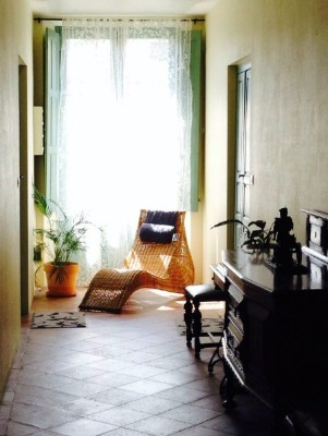 canalfriends.com-Ultreia-chambre-hotes-canal-de-garonne-3