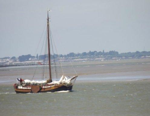 canalfriends.com bateau elisabeth mer