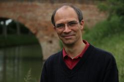 Philippe Valentin cartographe canalfriends.com