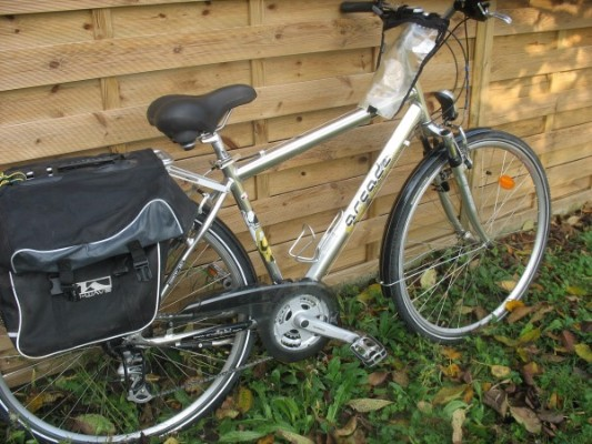 Severac-Vélos-Seuil-de-Naurouze-3
