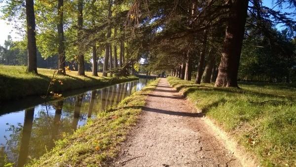 Severac-Vélos-Seuil-de-Naurouze-Canalfriends-2