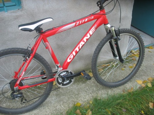 Severac-Vélos-Seuil-de-Naurouze-Canalfriends-4