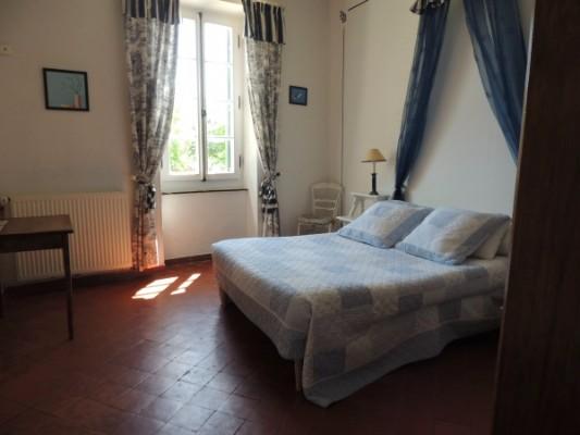 La-Marelle-BB-chambre3-canalfriends-pm