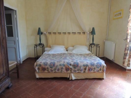 La-Marelle-BB-chambre4-canalfriends-pm