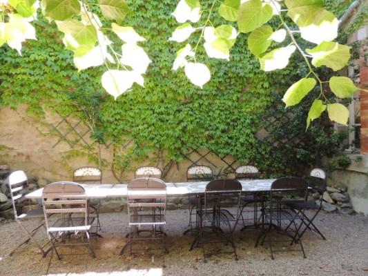 La-Marelle-BB-terrasse2-canalfriends-pm