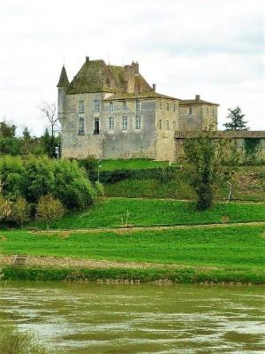 Chateau-du-Hamel-2-Canalfriends-pm