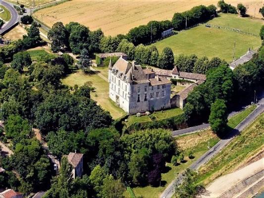 chateau-du-Hamel-1-Canalfriends