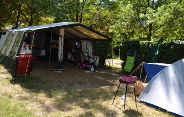 Camping-moulin-du-bidounet