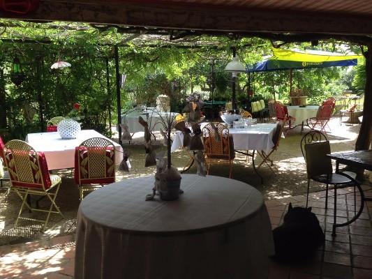 16-les-jardins-du-rebaut-Beziers-Canalfriends.com