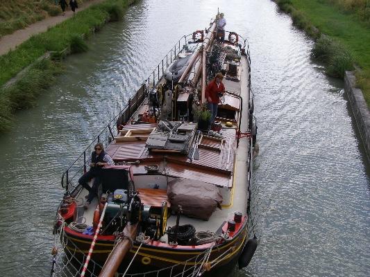 bateau-den-haut