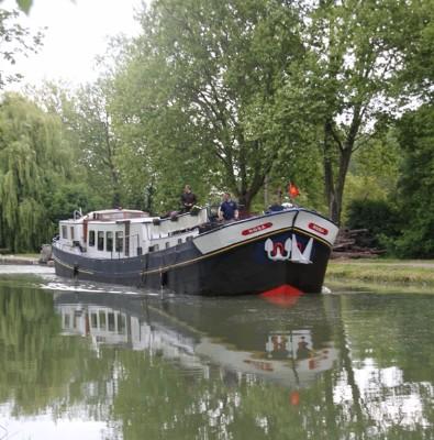 Le-Rosa-navigation-canalfriends-pm