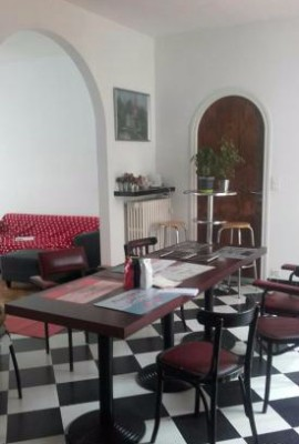 Canalfriends.com-chambre-a-louer-room-to-rent-Beziers-1