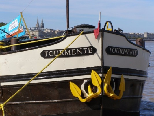 Tourmente-bordeaux-quai-canalfriends-pm