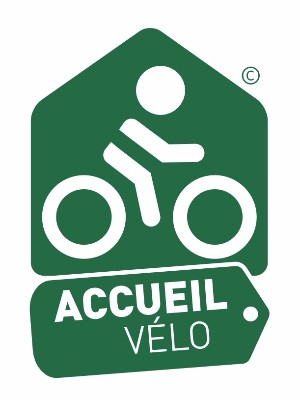 cafe-velo-agen-canalfriends-3