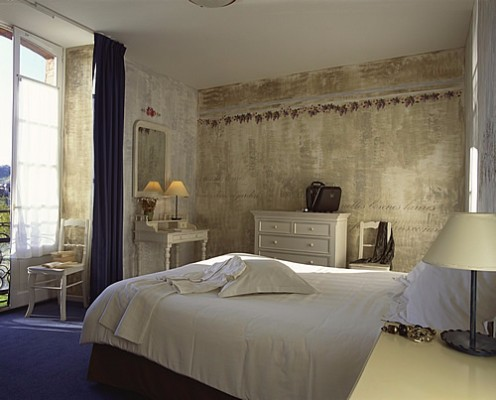 Le-Moulin-de-Moissac-Hôtel-Canalfriends-7