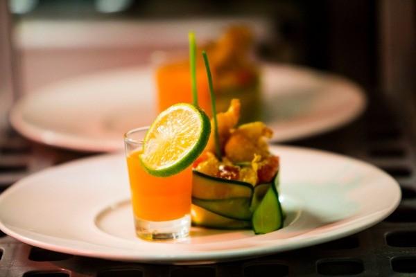 Restaurant-M.1474-Moulin-de-Moissac-Canalfriends-pm