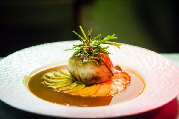 Restaurant-M.1474-Moulin-de-Moissac-Canalfriends-pm1